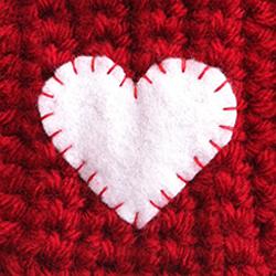 vdaymugcozy-heart