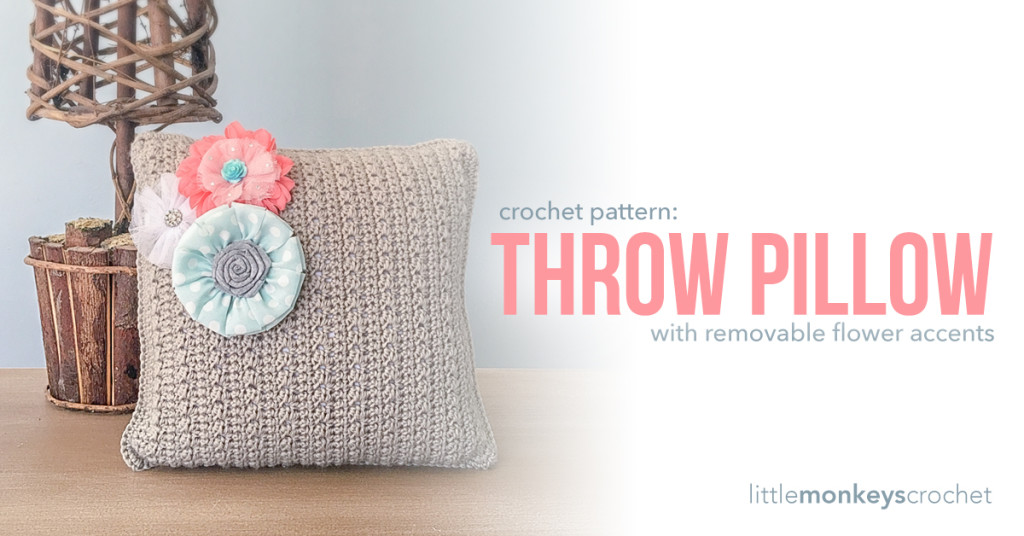 throwpillow-facebook