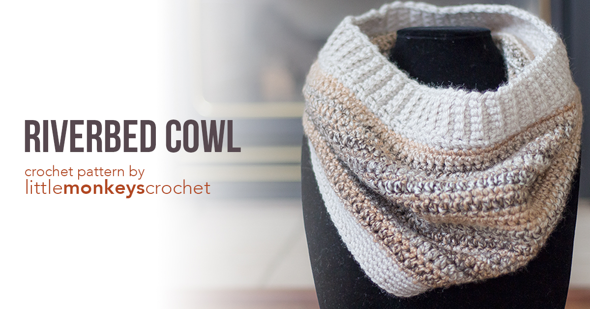 riverbedcowl-facebook